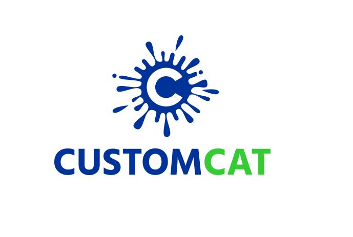 customcat 1