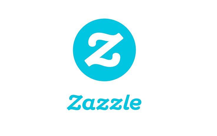 zazzle
