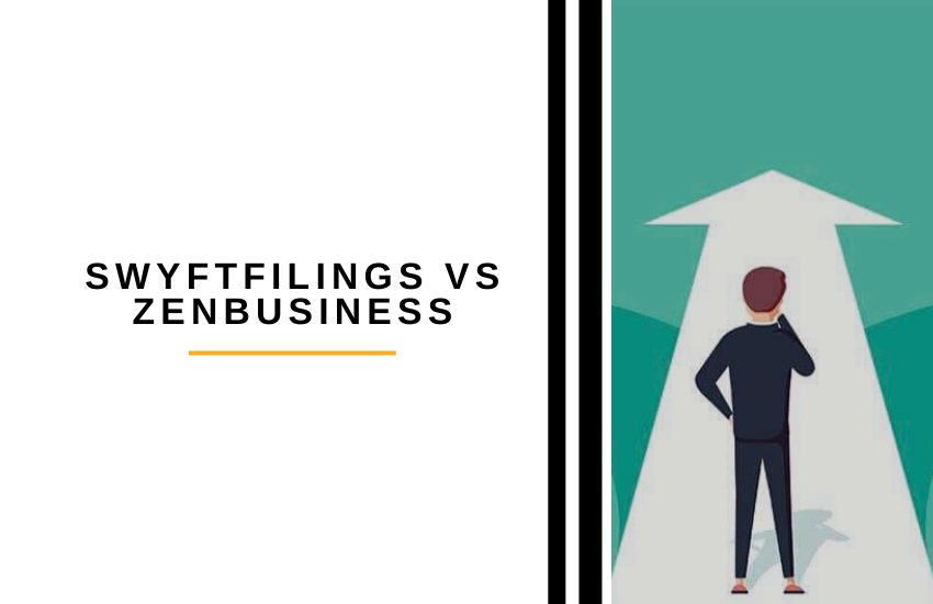SwyftFilings vs ZenBusiness