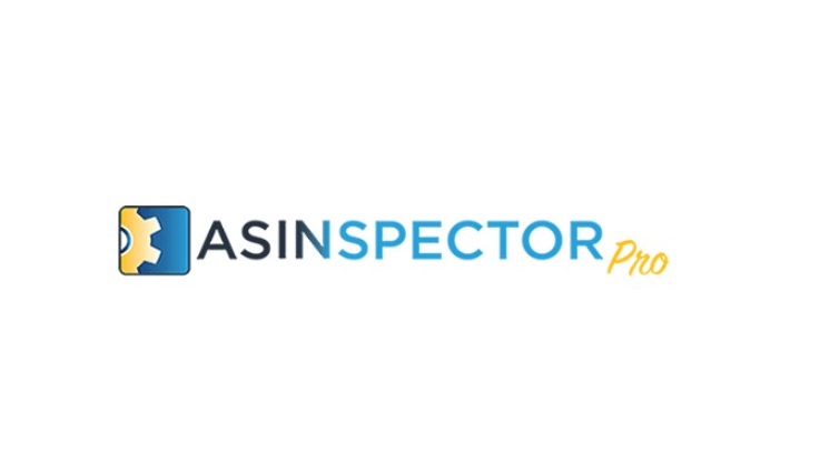 asinspector pro