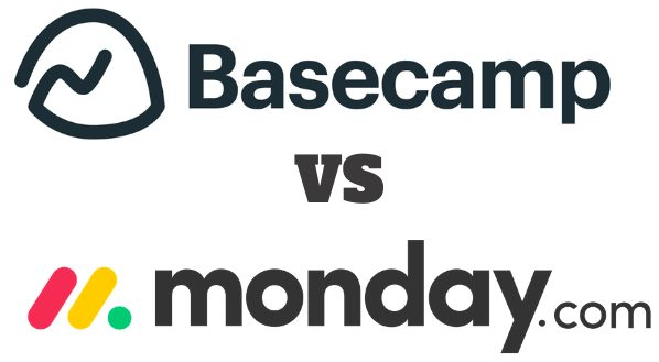 basecamp vs monday.com