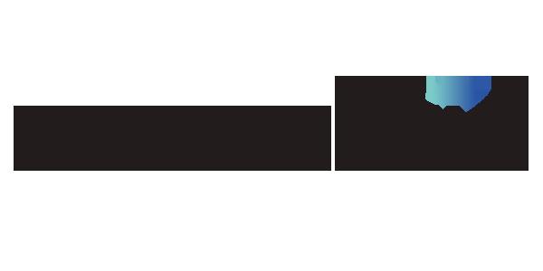 connectio