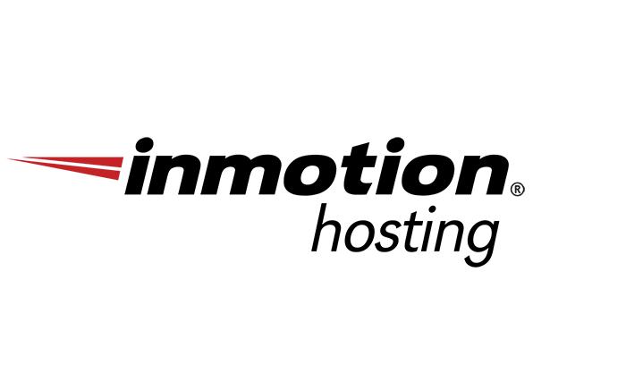 inmotion hosting 1