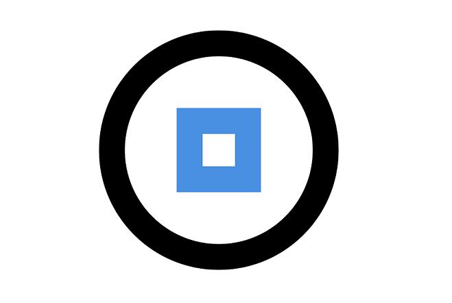 repixel logo