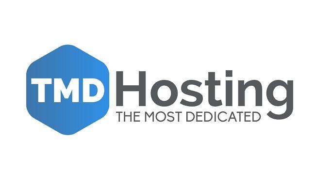 tmd hosting