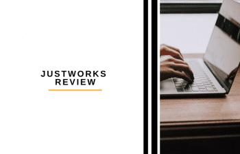 Justworks Review