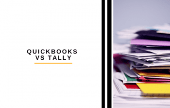 Quickbooks vs Tally