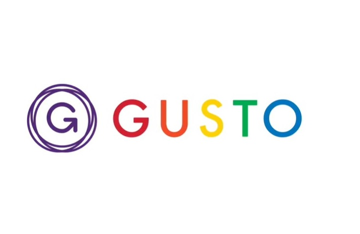 Why I Personally Prefer Gusto