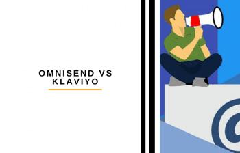 Omnisend vs Klaviyo