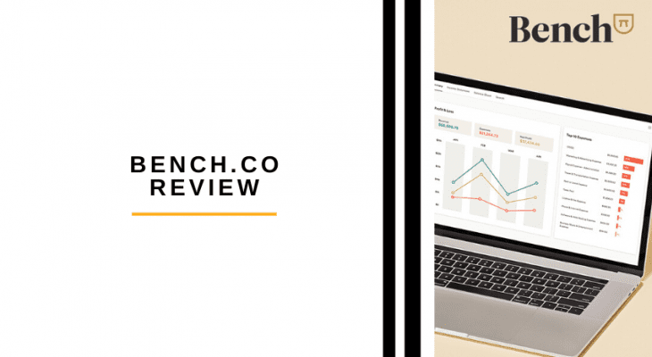 Bench.co Review