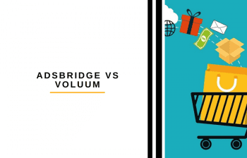 Adsbridge vs Voluum