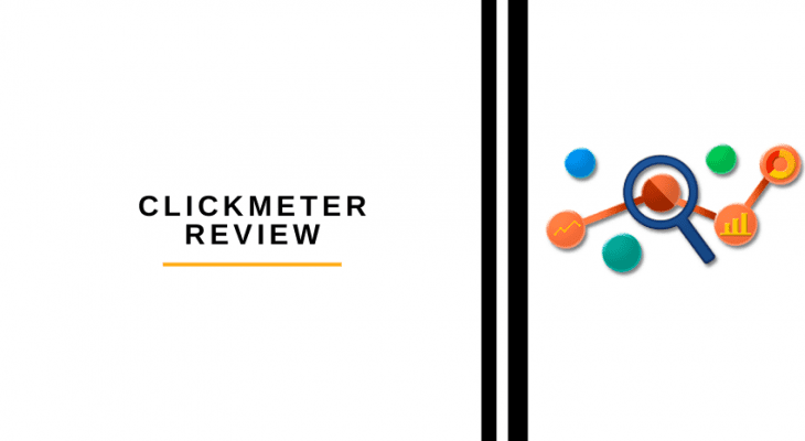 clickmeter review