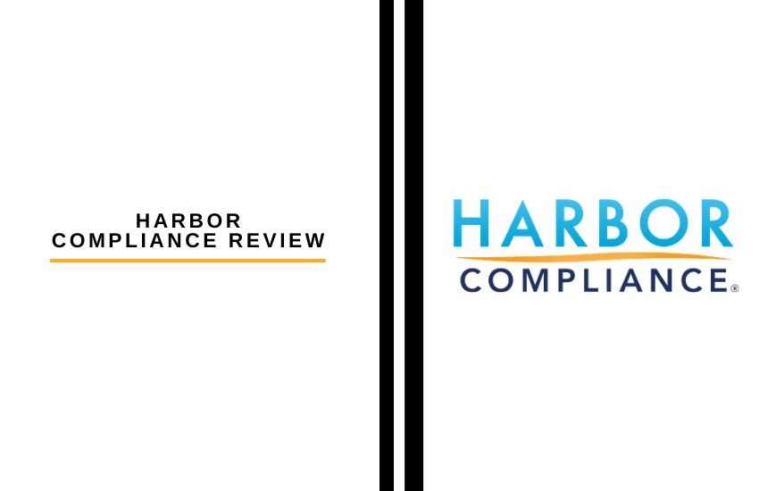 Harbor Compliance Review: Is It Worth It?