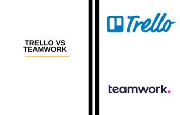 Trello vs Teamwork