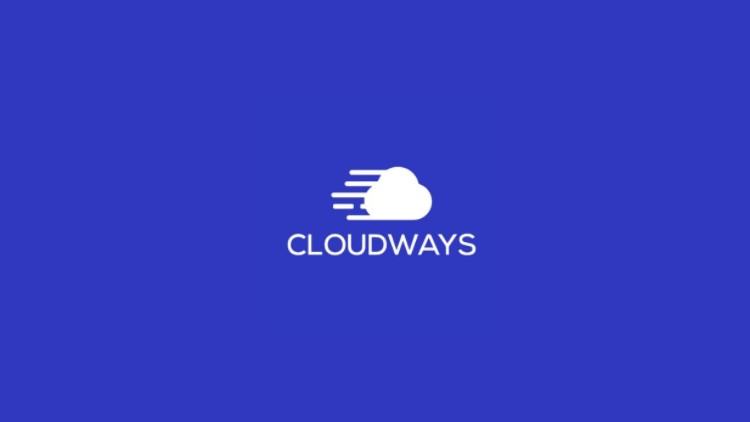 Why Go With Cloudways?