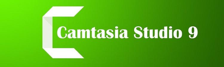 Movavi Screen Capture Review: Camtasia