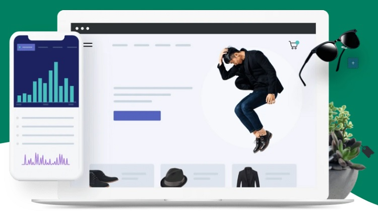 Best Shopify Inventory Management Software
