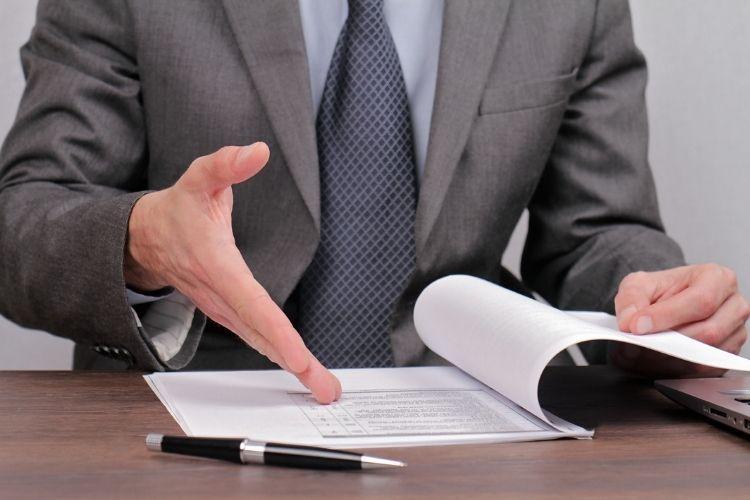 How to Close an LLC