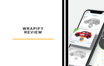 WRAPIFY REVIEW