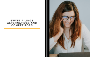 Swyft Filings Alternatives and Competitors