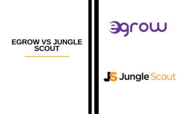 egrow vs jungle scout