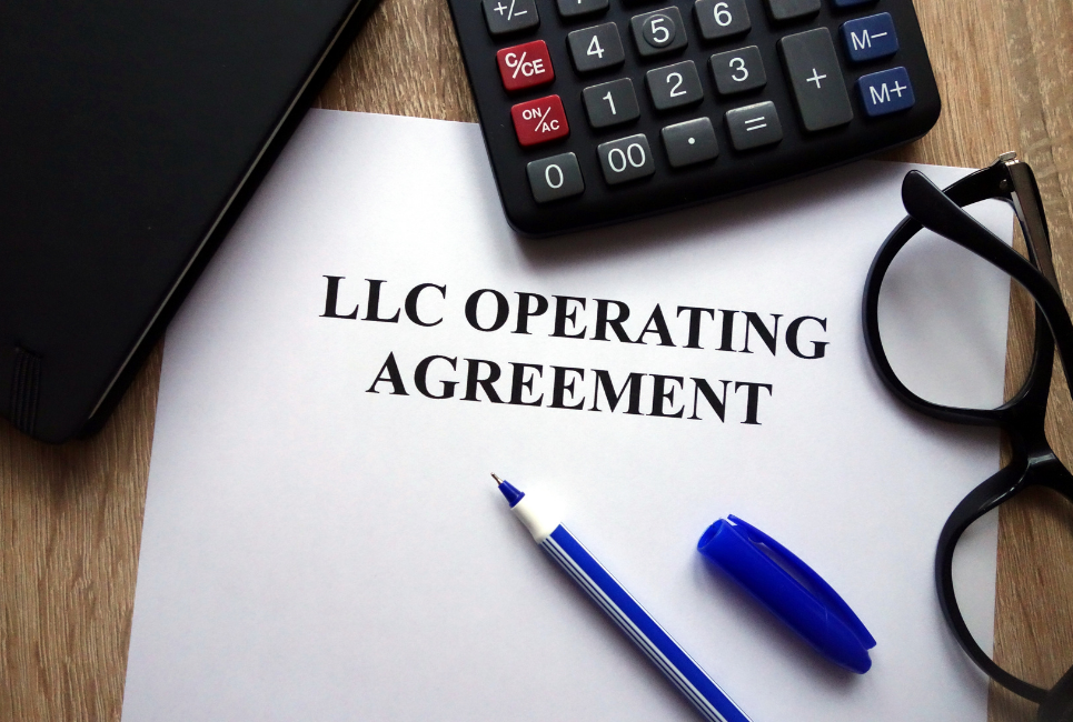 How To Remove A Member From An LLC