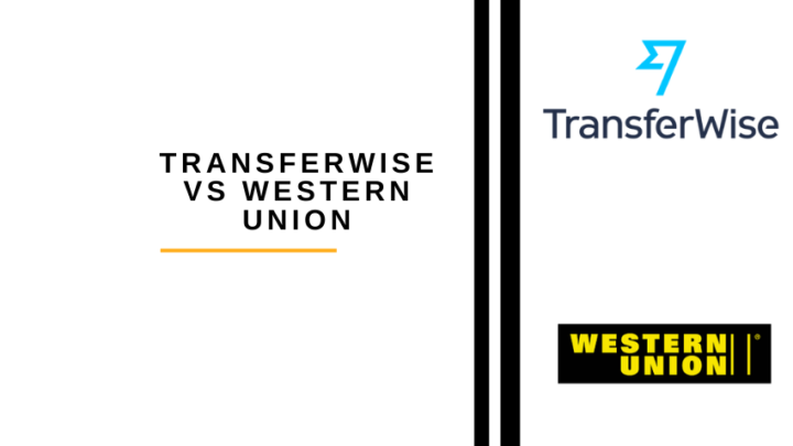 Transferwise vs Western Union (2)
