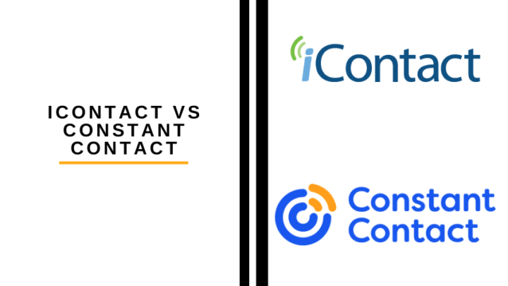 icontact vs constant contact